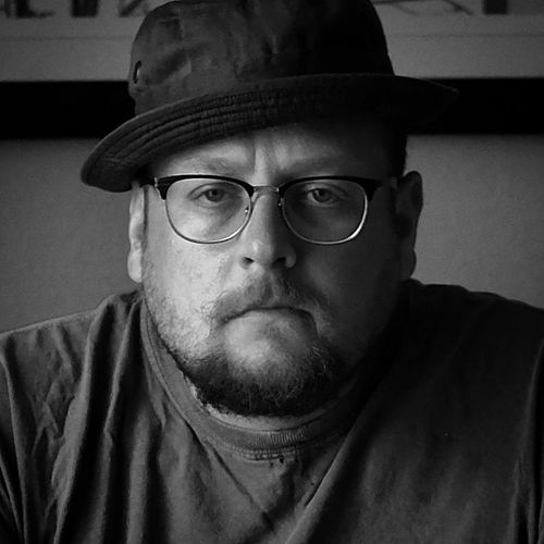 One Man Only Portrait Serious Adult One Person Looking At Camera Headshot People Real People Men Eyeglasses  Handsome Indoors  Blackandwhitephoto EyeEmNewHere Eyemphotography Bnw_photography Bnwportrait Bnwportraits Portrait Black And White Portrait_shots