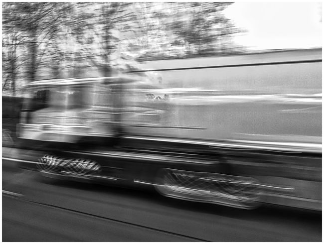 on the road Blurred Motion Car Car Window Driving Fast Fast Motion Fast Moving Cars Highway Motion On The Road Reflection Road Street Need For Speed