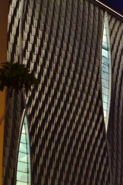 City Architecture Built Structure Building Exterior Architectural Design Architectural Detail Architecture And Art Arched Pattern Architectural Feature