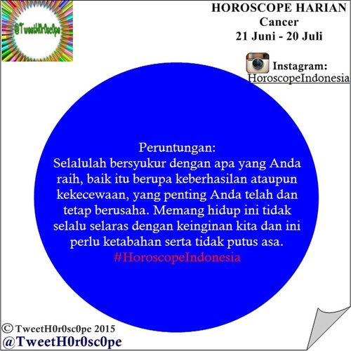 HoroscopeIndonesia Horoscopes Jakarta Taking Photos Relaxing Travelingtheworld
