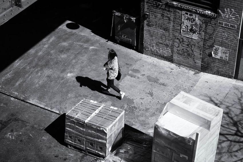Fuji Fujifilm_xseries Xt1 FUJIFILM X-T1 EyeEm Gallery EyeEm Best Shots - Black + White Black And White Collection  Shadows & Lights NYC Photography New York City New York Street Photography Streetphoto_bw The Street Photographer - 2016 EyeEm Awards 2016 EyeEm Awards EyeemTeam Embrace Urban Life