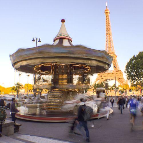 Bonjour! Good Morning Streetphoto_color Historical Sights Paris EyeEm Best Edits EyeEm Best Shots Paris Je T Aime Eiffel Tower Tour Eiffel