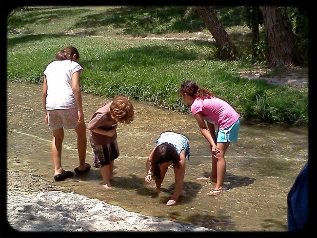 RePicture Learning this is experiential learning, the way my kids learn best! Atxkids Curious Kids