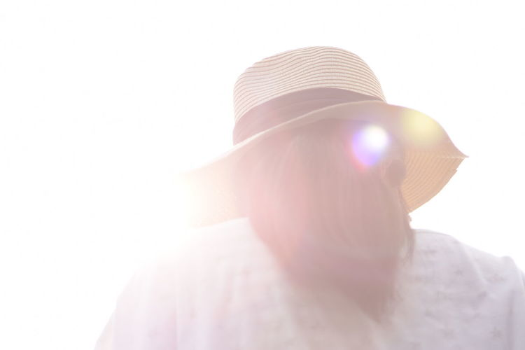 Day EyeEm Best Shots EyeEm Nature Lover Girl Lens Flare Oldlens Summer Sunbeam Supertakumar The Portraitist - 2016 EyeEm Awards
