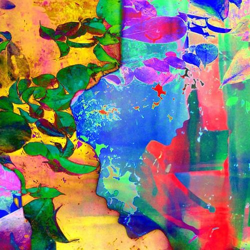 Tagged by my talented Singaporean neighbor che_az to post a piece of my art for #journeyofart and passing it on by tagging a friend. I'd like to tag auntbeanartworks to post one of her best because I do love & respect her creativity Ig_captures Happycolortrip Edit Coloronroids Abstracto Dhexpose StayABSTRACT Ace_ Abstractart Deadlydivas Gang_family Ig_one Editjunky Icatching Mobileartistry Femme_elite Instauno Weareinheaven Igsg You_nique_edits Bd Mi55flowerz Abstracters_anonymous Journeyofart Abstract_buff Abstractobsession Instaabstract
