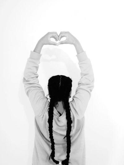 Heart Simple