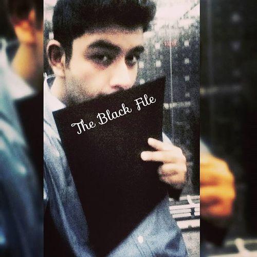 Theblackfile Secrets Workingscenes Project confidential wow snapchat blurredout bluefromheadtotoe instagram selfie risky responsibility topsecrets successdelayednotdenied