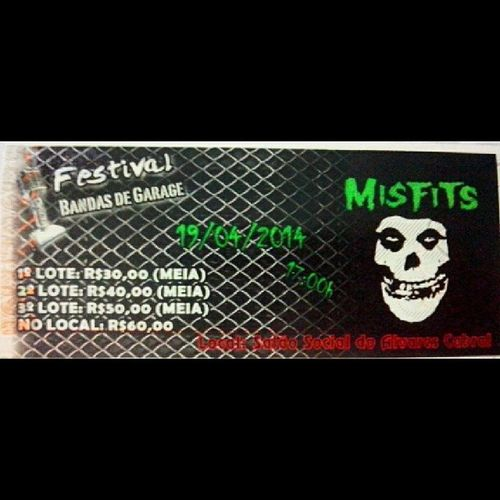 Misfits2014