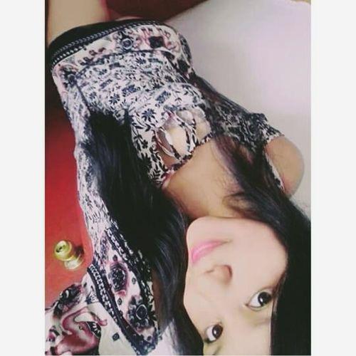 Topmodel 💁🎀