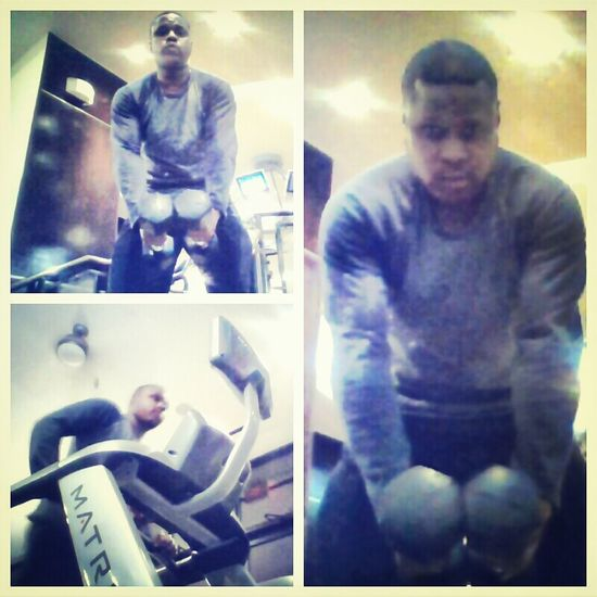 Workout Swag Fitness Workout Flow Htown