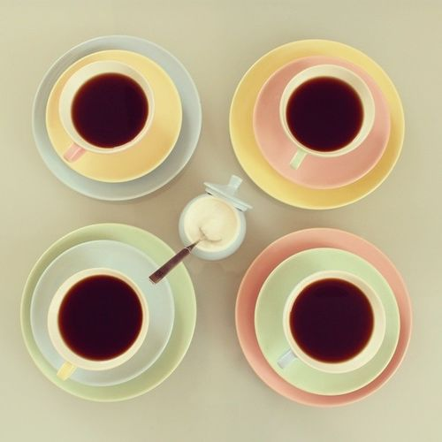 Nice day with a lot of coffee. :) Coffee Eat Food Minimalism drink colorfull retro retrolovers coffeelovers