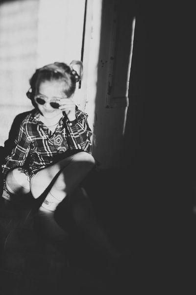 Photorina photograph kids kidsphoto дети детский фотограф