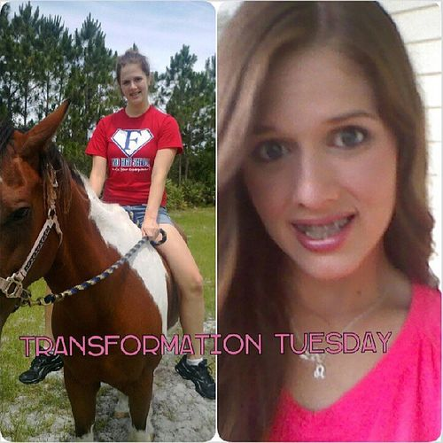 I'm very versatile!!! Tt TransformationTuesday Horses GoingOut Meetingpeople Schoolspirit Longday Superfun