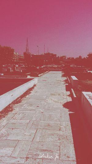 Libya Streetphotography Street Streetphoto_color Streets