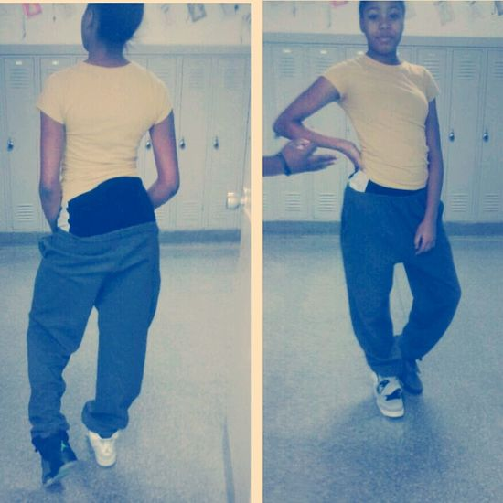 study skills ♥ my shoes thou :*