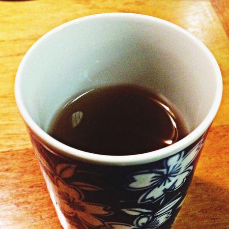 Relaxingg たたずむイズム おおちおちや おちゃお茶