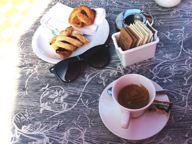 The EyeEm Breakfast Club Breakfast Brioche Espresso Snapshots Of Life Coffee And Sweets