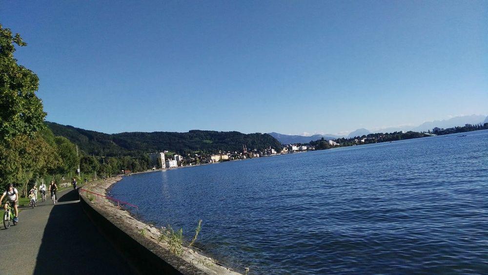 Lakeview @ CyclewayPipeline Bregenz/ Lochau Am Bodensee Bregenz PIPELINE Lochau