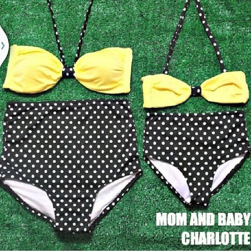 Onhand and ready to ship... MOMMY AND BABIES TERNO... PM US FOR INQUIRIES... OR CHECK OUR PAGE AT www.facebook.com/gspot13 Viber/ SMS: 09159380206 Swimsuitph Swimsuitshop Swimsuitshopping Swimsuitforsale swag swimsuitsforall swimsuitseason beachwear terno mommyanddaughter momanddaughter mom new trendypiecess trendymom trendykid trendykids gorgeous fashionista fashiongram fashionlover stunning whatshot whatsnew cutie igsellerph
