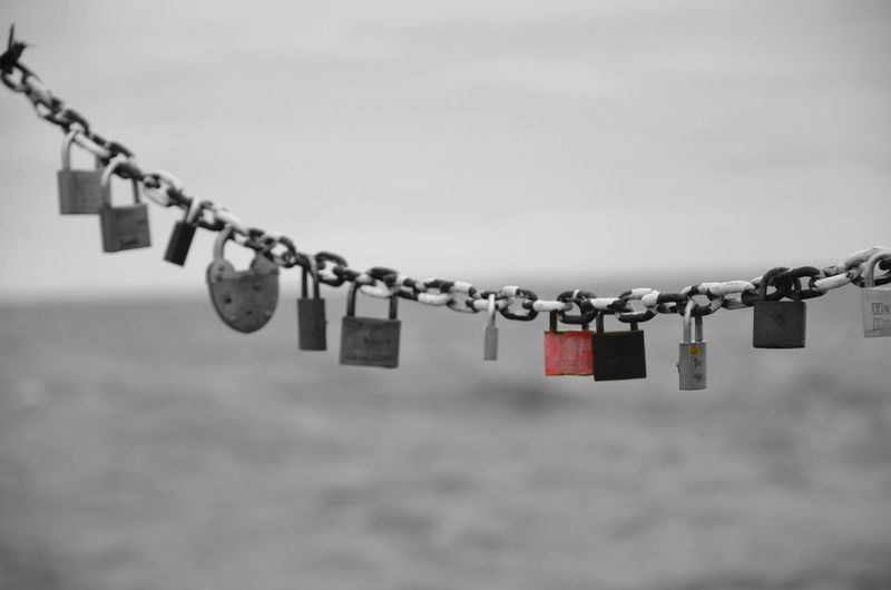 Never lose hope for eternal love... Eternal Love Love ♥ Padlocks Loveey