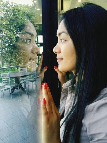 The Portraitist - 2014 EyeEm Awards Eyeem Philippines