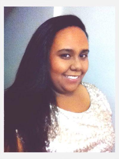 Smile Brunette Brazil Followforfollow
