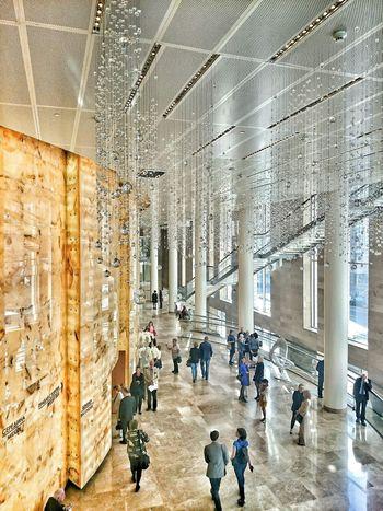 Russia St Petersburg Marinski Theater Neva River Vacation Interior Design Architecture Theater Design Crowd