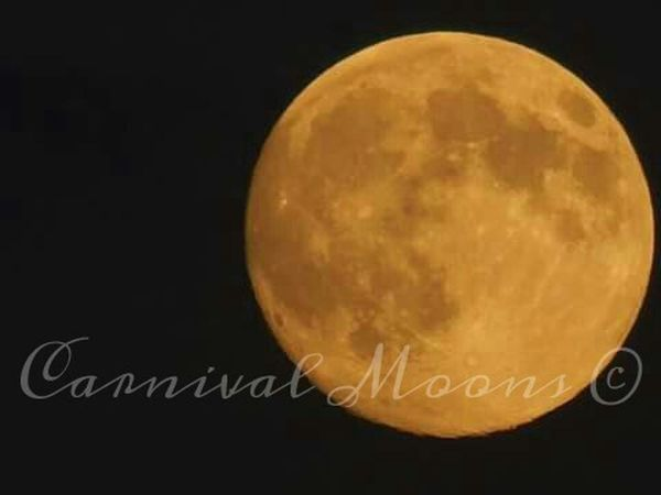 Carnivalmoonsphotography Luna Moon Bloodmoon2014 Night Photography First Eyeem Photo