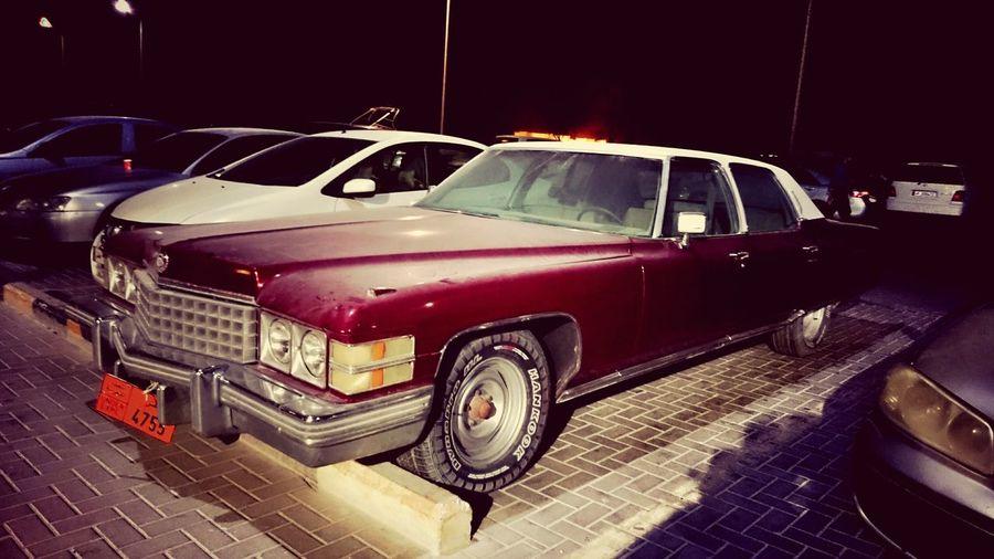 Eyeem Philippines Vintage Cars Taking Photos EyeEm Best Shots ArabStreets Doha Qatar