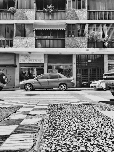 Bnw_magazine Bnw_captures Bnw_society EyeEm Bnw Bnw_worldwide IPhoneography EyeEm Best Shots - Black + White Bnw_planet Bnw_life Iphoneonly Bnw_demand Bnw_collection Streetphoto Street Photography Streetphoto_bw Streetphotography Noir Et Blanc