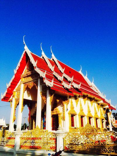 Latpeng temple
