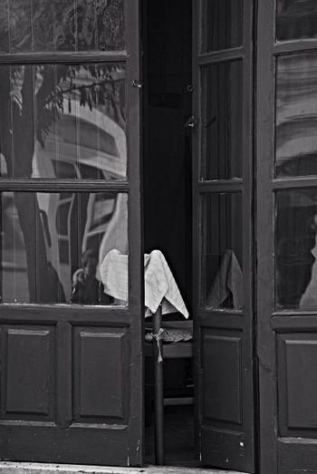 Streetphotography Monochrome Blackandwhite Streetphoto_bw