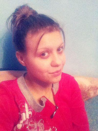 Всем спокойной ночи)))мы спать