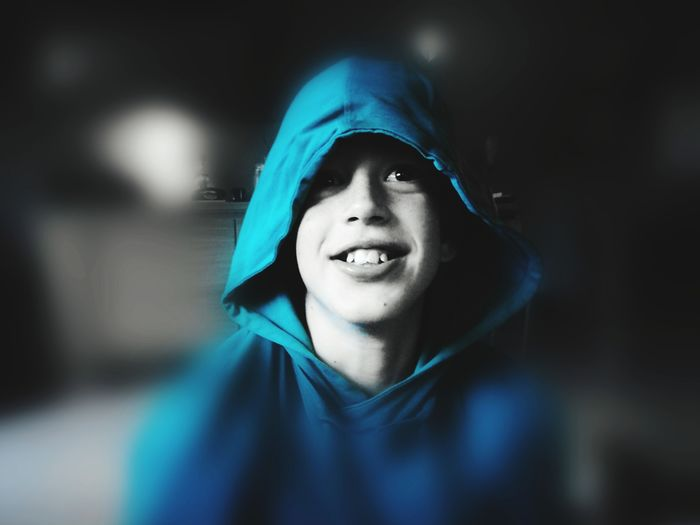 my hooded son... Eyeem Kids Photography Eyeem Children's Portraits Depth Of Focus Sharp Focus EyeEmNewHere Eye For Photography EyeEm Best Shots Green Color EyeEm Gallery EyeEm Selects The Netherlands Dutch Boy My Son The Hooded Figure My Hooded Son Headshot One Person Only Women One Woman Only Adults Only Portrait Hooded Shirt Human Body Part Real People Young Adult Looking At Camera People Close-up Indoors