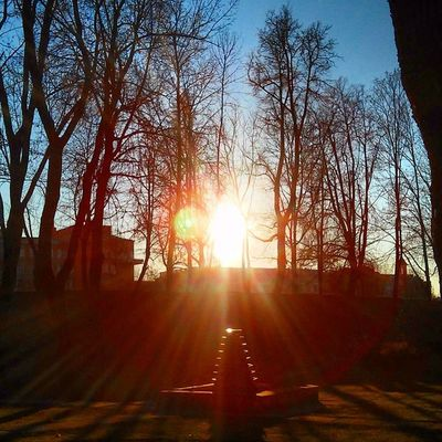 смоленск Smolensk Travel ARCHITECT today topvsco vscocam vscostyle vscoonly vscogood vscobest vscolovers vscomood vscofollow vsco vscodaily