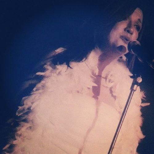 """Naturalbornsinger Me singing """"Angels"""" - Robbie Williams"""