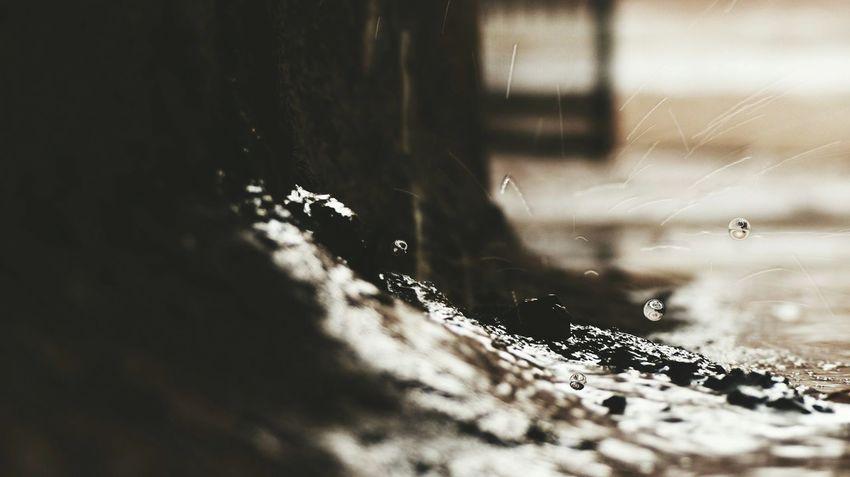 Things I Like Rainy Days Rain Drops Rain Eye4photography  Dark Photography EyeEmBestPics Showcase April Master_shots Master_pics Splash OpenEdit EyeEm Best Shots EyeEm Best Edits EyeEm Gallery EyeEm Masterclass Eyemphotography Water Droplets Photography In Motion Abstract Photography Dark Places Merky