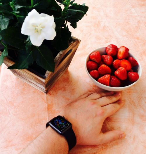 Applewatch Love It ⌚️ Check This Out Enjoying Life Gay