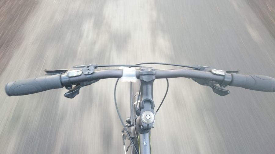 Fahrrad Bike Fahrradlenker