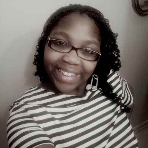 Pretty Jazzy;)
