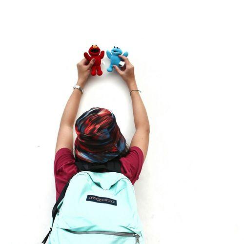 Untuk menghasilkan sesuatu yang memuaskan harus disertai dengan usaha ~ Djakartadalamkamera Oldcity Kotatuajakarta Kotatua  Check This Out First Eyeem Photo Special_shots Indonesia_allshots Artistic Photo Myhandinframe
