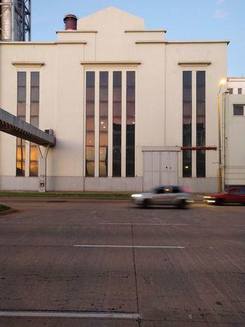 Reflejos de la ciudad EyeEm Selects Architecture Built Structure Building Exterior No People Outdoors Day City Foto Photo