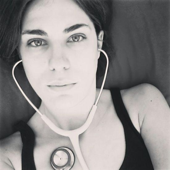 Medicine Medstudent Passion Cardiology Learning Heart Stethoscope  Ilovemedicine Student Auscultation