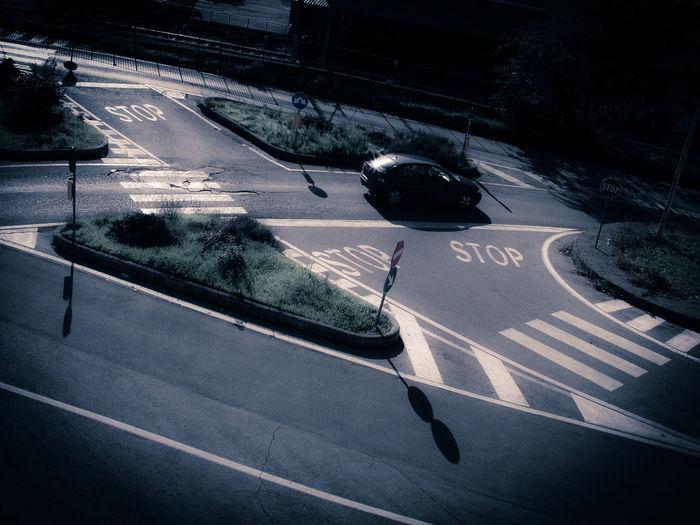 Arbatax Soul Blue Cityscape Photography Mood Lighting  No People Time To Reflect Transportation Hub Urban
