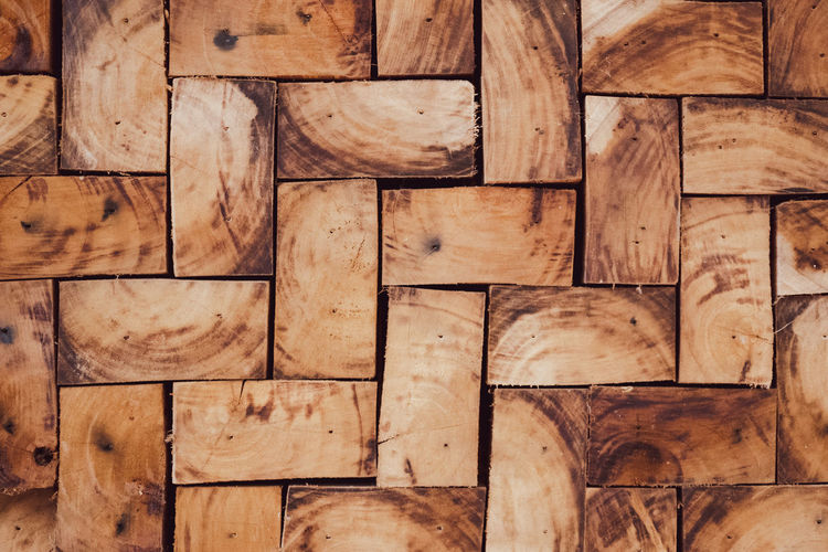 Aged Backdrop Background Board Brown Carpenter Closeup Construction Cut Decoration Floor Graphic Grunge Hard Hardwood Interior Lines Mark Material Nature Panel Pattern Piece Pieces Plank Resource  Roof Rough Structure Surface Texture Timber Wall Wallpaper Wood Wooden