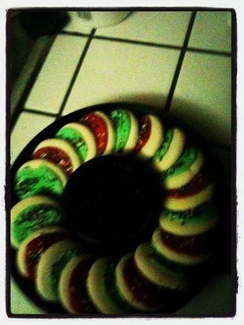 Cookiies
