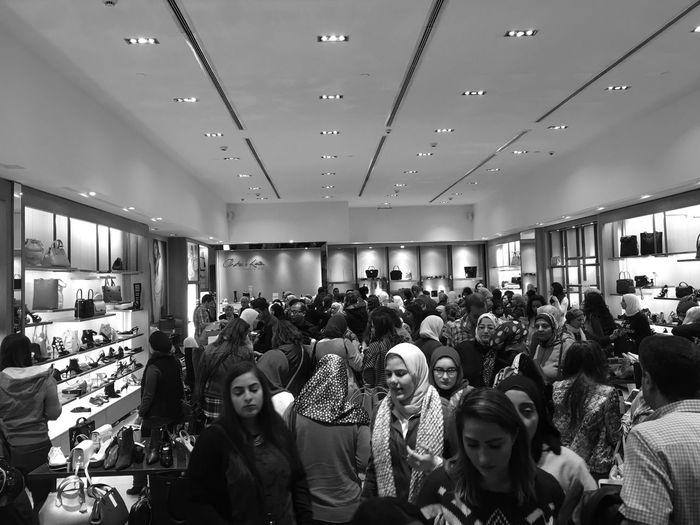 Shopaholics Shopping ♡ Shopping Time Shopping Mall Shoppingmall Shops Shopaholic Shopping Day Shoppers Shoppingtime Shoppping