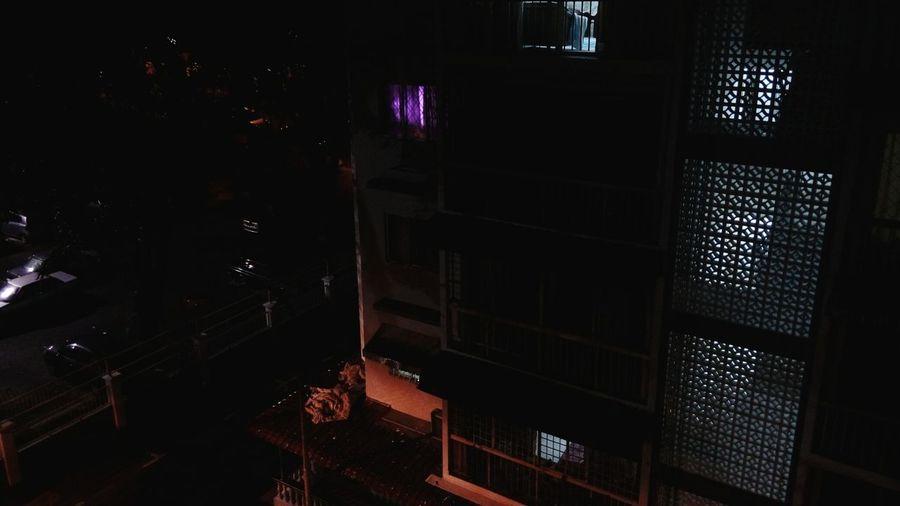 Pink vibes neon lights Neon Lights Motel Rooms Nightshot Night Photography Lonesomeness