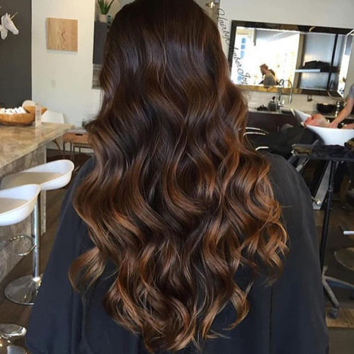 silk base closures uk Extensions Fashion Fashion Hair Hair London London_only Peruvian Style Weave
