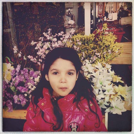 ❤️❤️❤️ EyeEm My Daughter Taking Photos